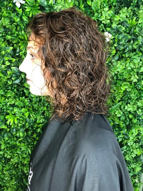 1_Hair-La-Natural-Modern-Perm1