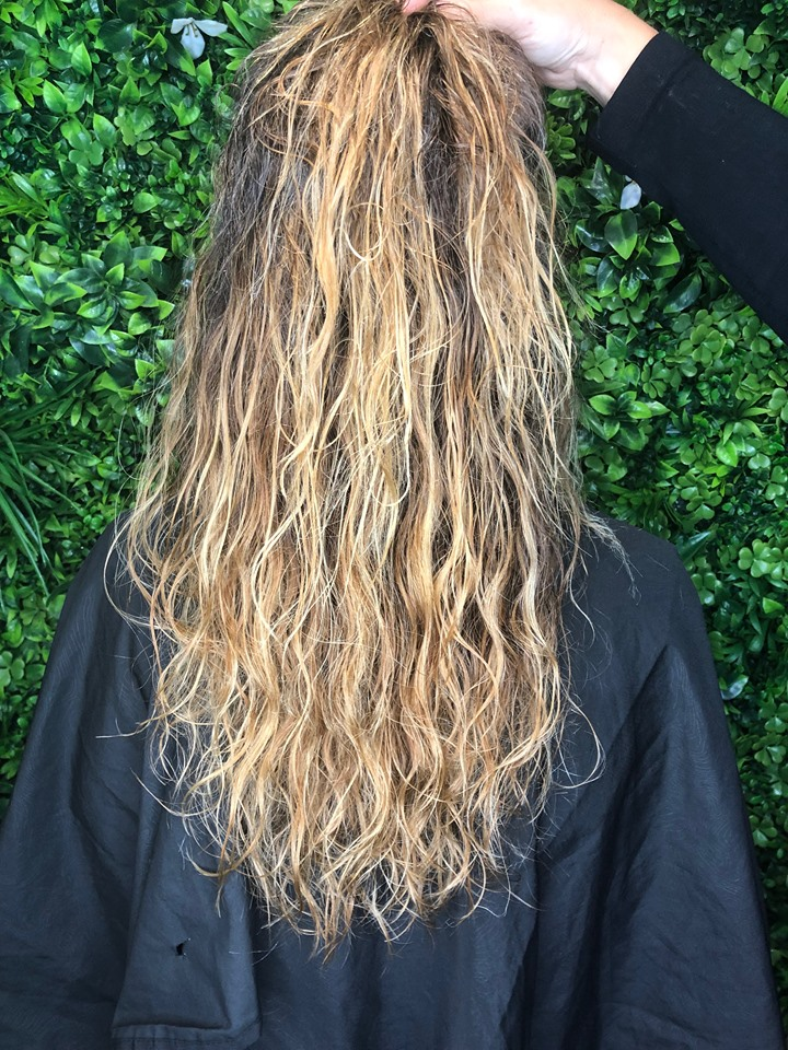 1_Long-Hair-Perms-Hair-La-Natural-Gold-Coast-Hairdressers