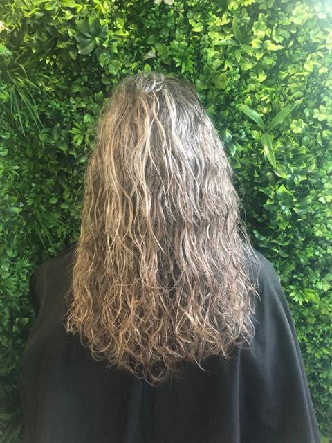 2_Long-Hair-Perm-Nicky-Gold-Coast-Hair-Studio