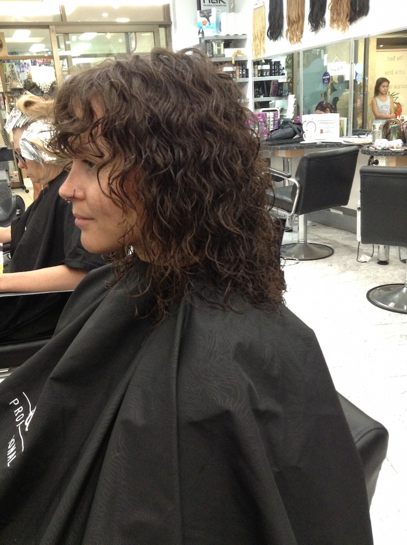 Hair-La-Natural-Perms-Gold-Coast-1