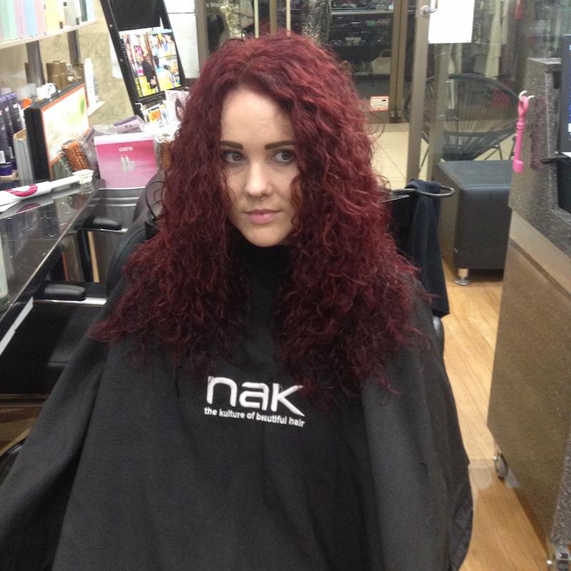Hair-La-Natural-Perms-Gold-Coast-13