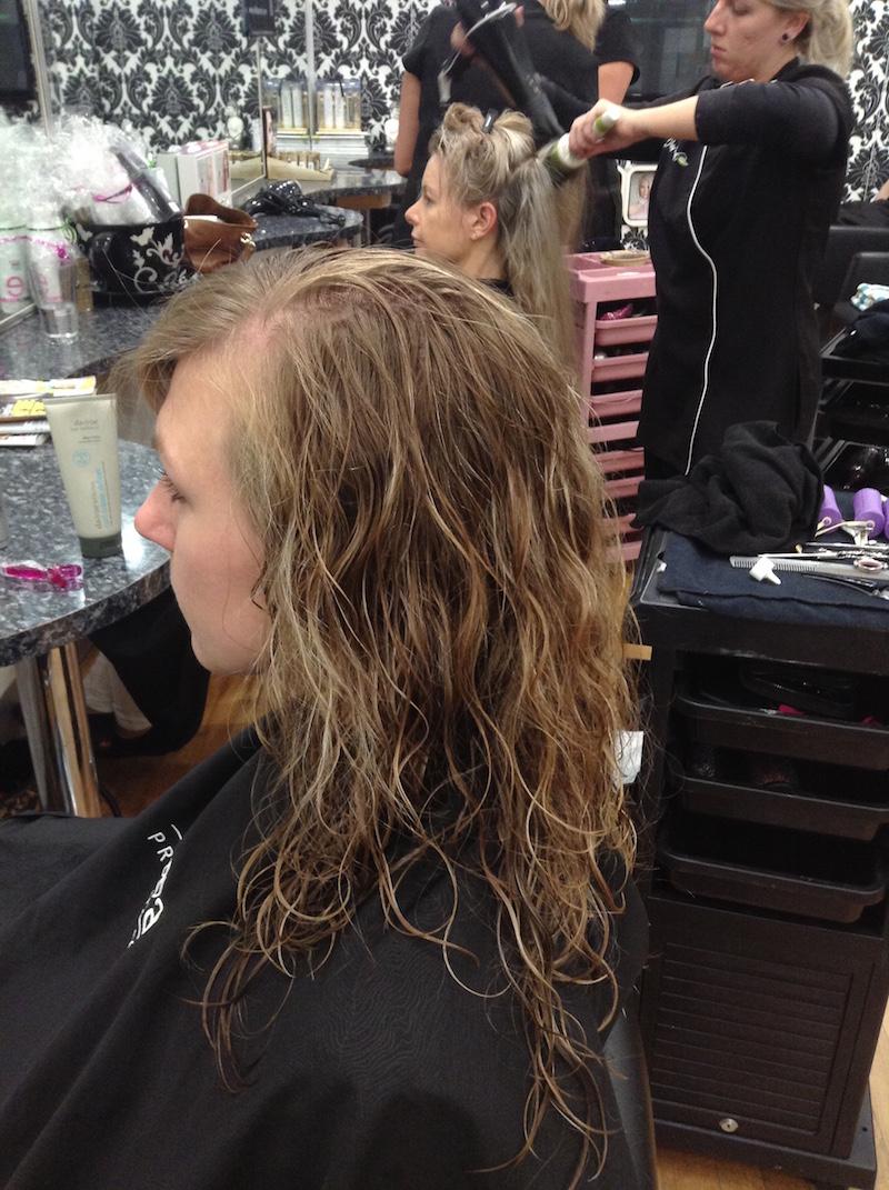 Hair-La-Natural-Perms-Gold-Coast-16