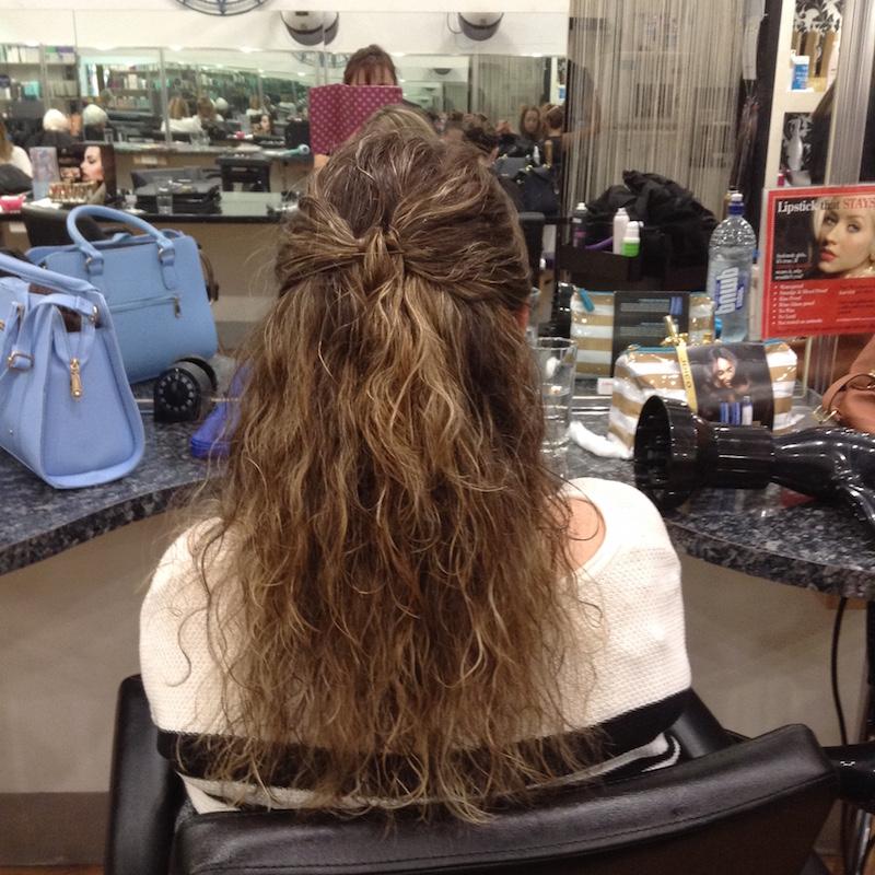 Hair-La-Natural-Perms-Gold-Coast-18