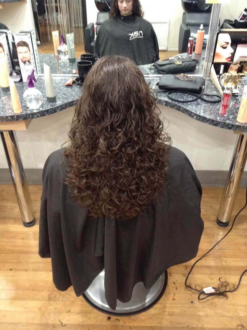 Hair-La-Natural-Perms-Gold-Coast-2