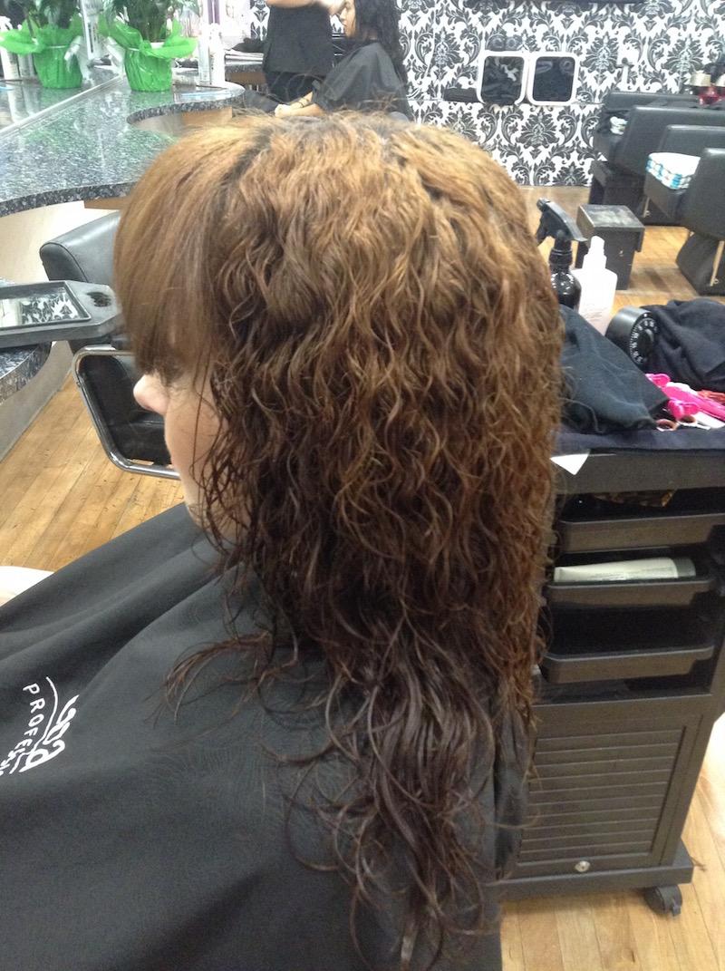 Hair-La-Natural-Perms-Gold-Coast-3