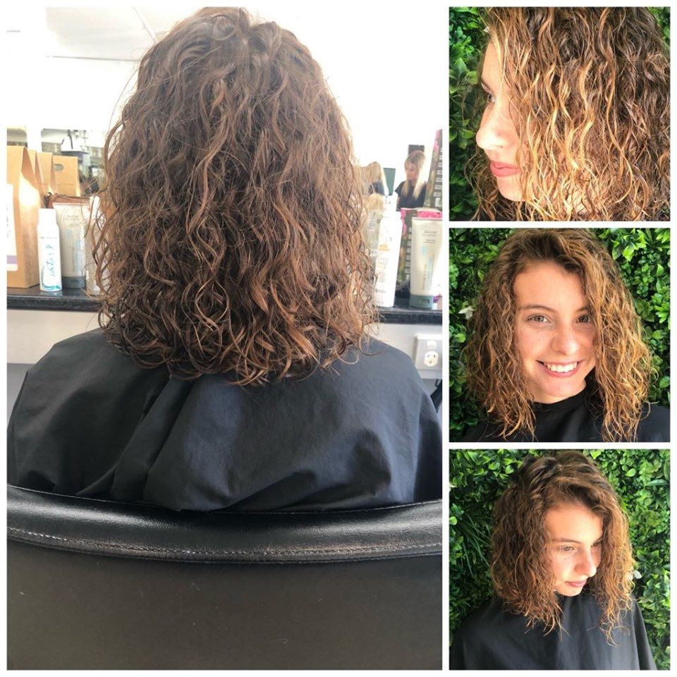 Perms-Hair-La-Natural-Gold-Coast-Hairdressers