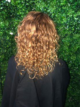 ash-curls