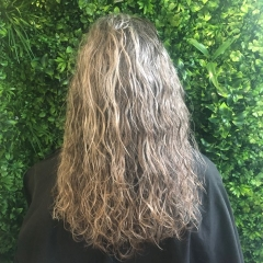 2_Long-Hair-Perm-Nicky-Gold-Coast-Hair-Studio