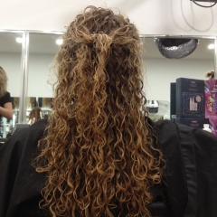 Hair-La-Natural-Perms-Gold-Coast-22