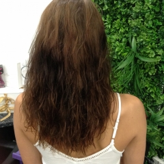 Hair-La-Natural-Perms-Gold-Coast-25