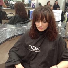 Hair-La-Natural-Perms-Gold-Coast-5