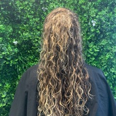 Hair-La-Natural-Perms-Specialist-Jamie2