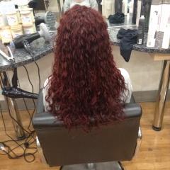 Hair-La-Natural-Perms-Gold-Coast-10