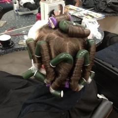 Hair-La-Natural-Perms-Gold-Coast-14