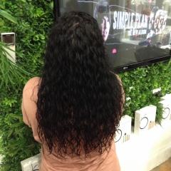 Hair-La-Natural-Perms-Gold-Coast-20