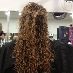 Hair-La-Natural-Perms-Gold-Coast-22