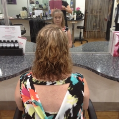 Hair-La-Natural-Perms-Gold-Coast-4