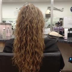 Hair-La-Natural-Perms-Gold-Coast-7