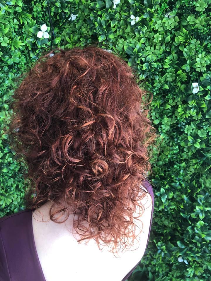 gold-coast-hair-dresser-perm-nicky