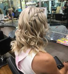 Hair-al-Natural-best-Gold-Coast-Hairdressers6