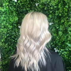 Platinum-Blonde-Hair-Gold-Coast-Hair-La-Natural-Sam