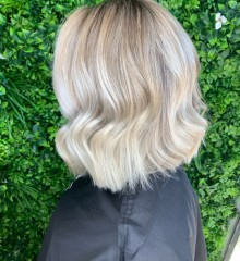 sam-gold-coast-hair-dresser-soft-blonde-balayage