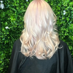 sam-platinum-blonde-package-gold-coast-hair-dresser