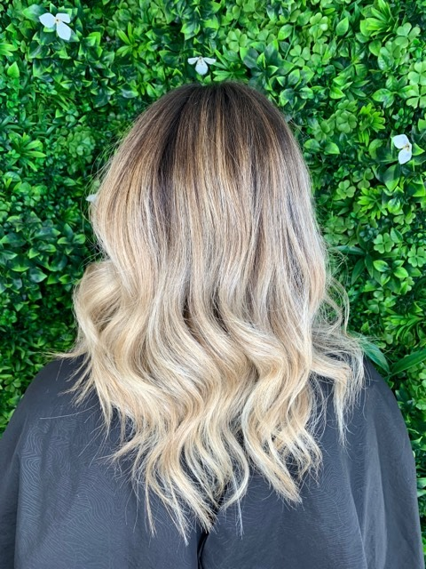 sam-hairdressers-gold-coast-blonde-balayage